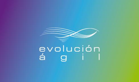 Evolución Ágil